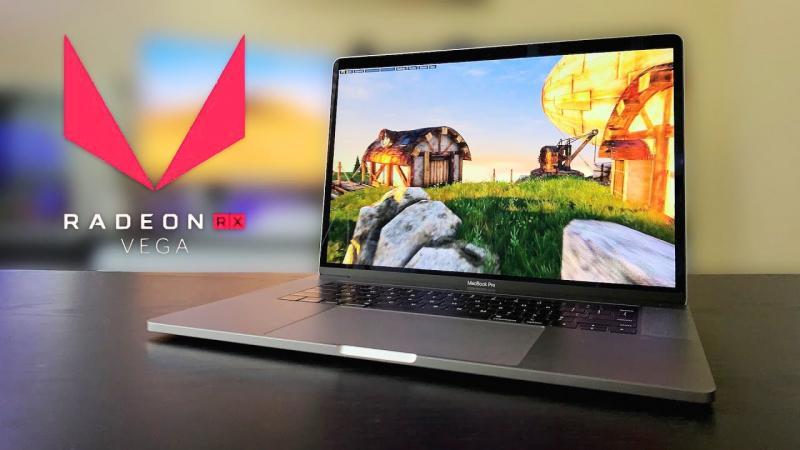 Computer & Laptop | Dry-Hire und Mietprodukte und Artikel