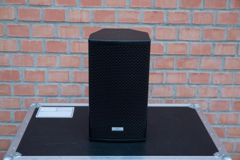 AlpsAudio C108 / C106