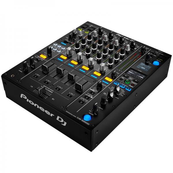 Pioneer DJM 900NXS 2