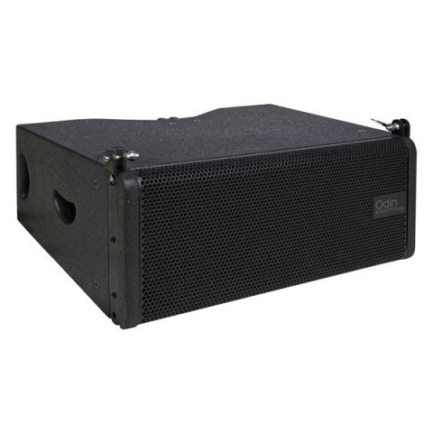Odin Aktives Line Array Top Teil