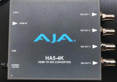 Cn /_ Eg /_ Winkel Rotierend Verbindung Anschlüsse Sparer HDMI Stecker auf Buchse