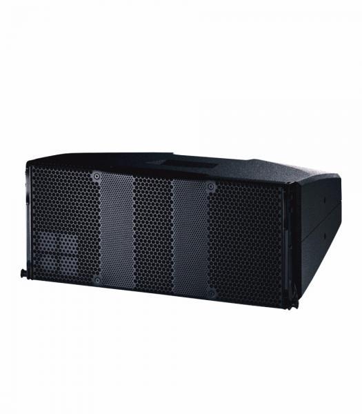 Line Array Lautsprecher d&b audiotechnik T10