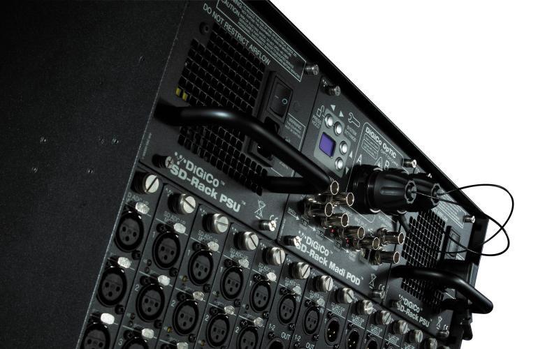 B&R Medientechnik