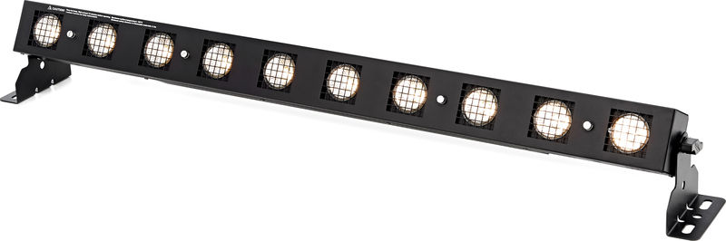 Showtec Sunstrips Active DMX