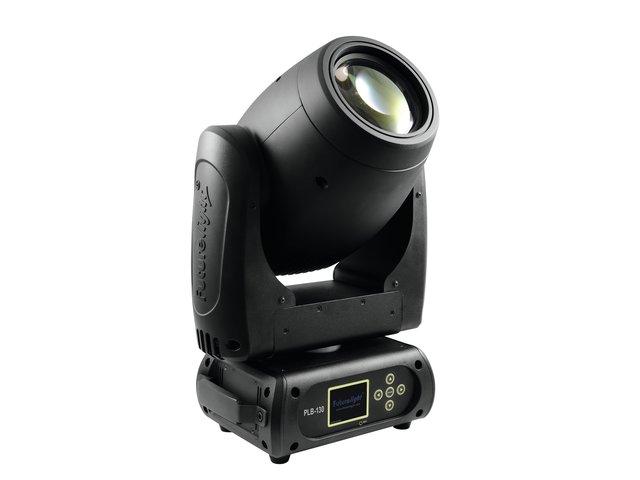 Futurelight PLB 130