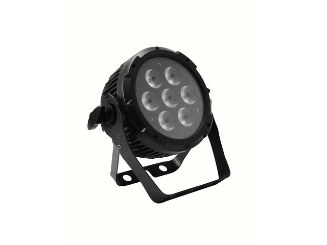 Futurelight ProSlim Par-7 HCL