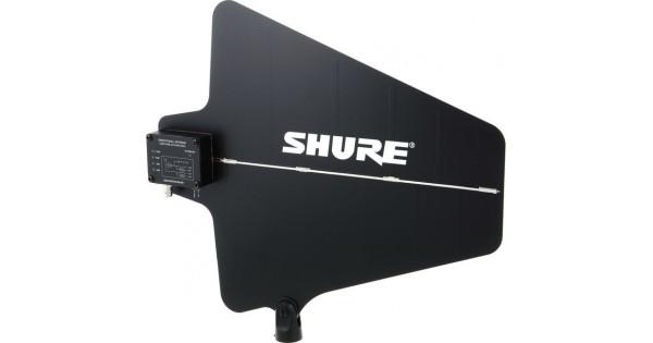 Shure UA874WB