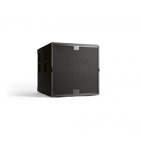 Fohhn PS-800