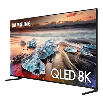 TV Rental for Events