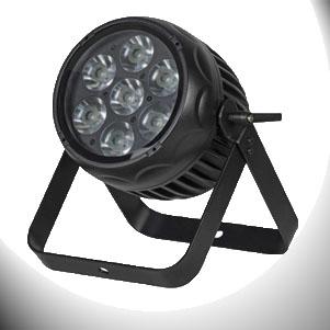 Gr/ö/ße: 3 in 1 Summer Spider Summer Spider 3-in-1-LED-Leuchtmittel-Adapter f/ür Softbox