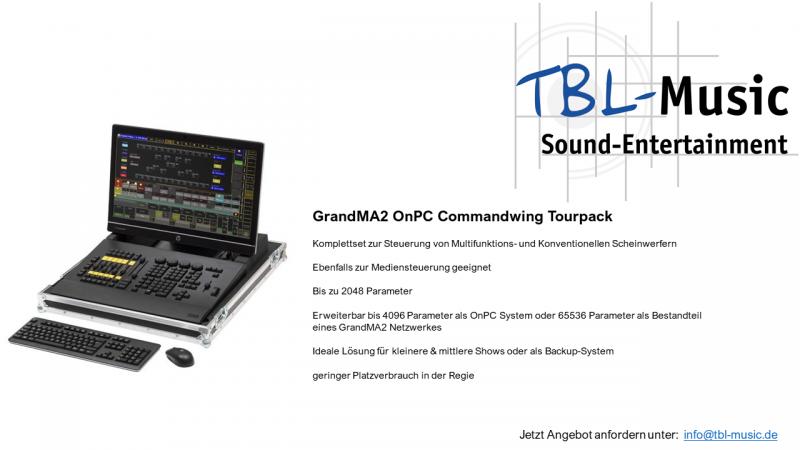 TBL-Music