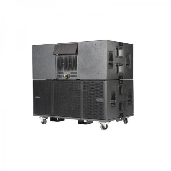 VIO S318 - dBTechnologies