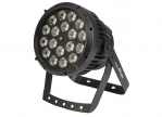 Litecraft OutLED AT10.plus LED Outdoor PAR
