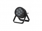 Litecraft BeamX.7 IP LED PAR