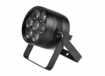 Litecraft BeamX.7 LED Par