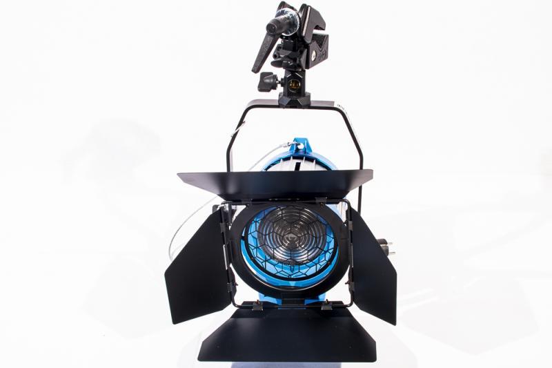650W Stufenlinse