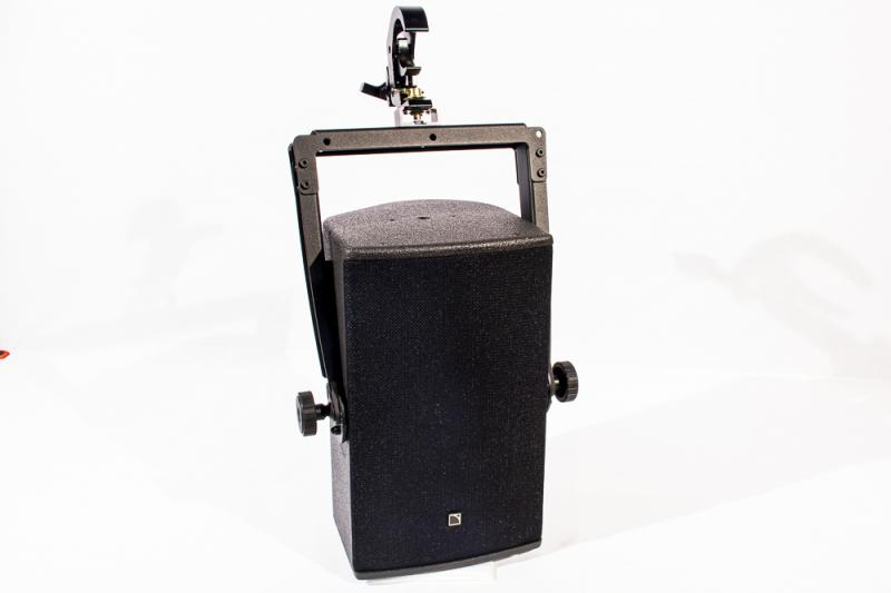 L-Acoustics X8 Mehrzweck lautsprecher