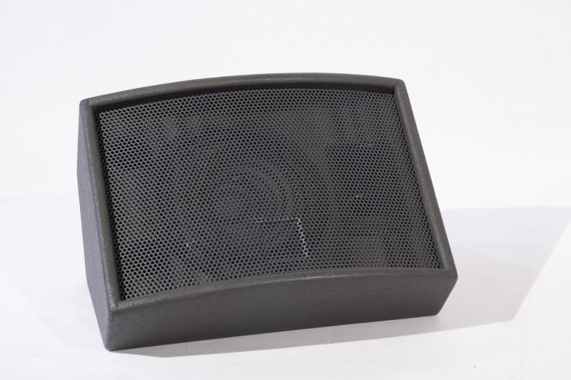 Martin Audio WM0.5 Monitorbox