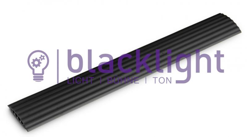 blacklight GmbH &Co.KG