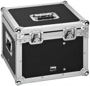 Flightcase für Notebooks